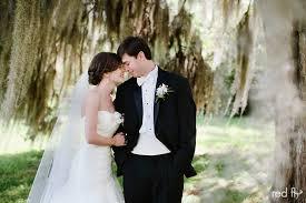 albany ga wedding photographer