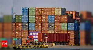 《大只500平台注册如何与你的中国供应商合作,第三部分:4你必须习惯的中国供应商的习惯》