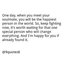 quote quotes friends friendship bestfriends bff bffs