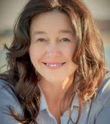 Tammy Johnson - Real Estate Agent in NAGS HEAD, NC - Reviews | Zillow