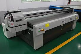 uv glass printing machine at rs 1000000