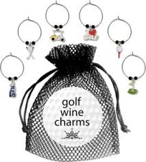 golf gifts for women unique gifts for