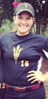 Addie May's Softball Recruiting Profile