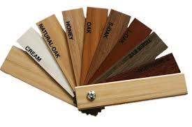 Technické informácie - LAMA Bamboo systems s.r.o