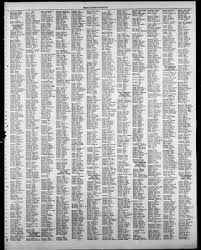 Reno Gazette-Journal from Reno, Nevada on October 20, 1942 · Page 11