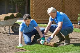 Lawn Care Business Insurance. Compare to Save Premium Dollars.