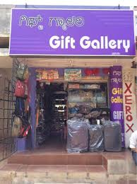 top 20 personalised gifts in mysore