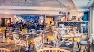 gourmet bar by novotel restaurant 21