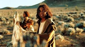 Rabbit Proof Fence Review Sbs Movies