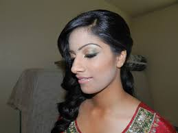 stani enement hair and make up
