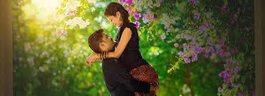 have pre wedding photoshoot in chennai
