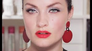 snow white makeup tutorials makeup