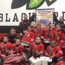 Fundraiser for Zachary Kane by Hannah Butcher : Coach Zack Kane Medical Fund