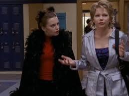 Jen apprend à Dawson et Joey le décès d'Abby - Abby Morgan video - Fanpop