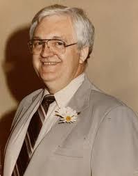 Marvin Smith Obituary - Muskegon, Michigan   Legacy.com