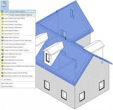 simplify structural engineers workflow