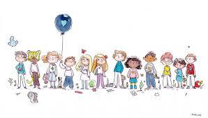 liste collaborative] Comment occuper ses enfants à la maison grâce ...