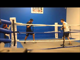 fight 2it at r2f boxing mma fitness