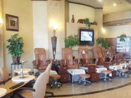 about us deluxe nail salon nail
