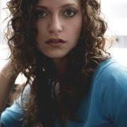 Marcie Smith (marciesmith18) on Pinterest