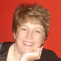 Priscilla Marshall - Living History Historian - City of Golden History  Museums   LinkedIn