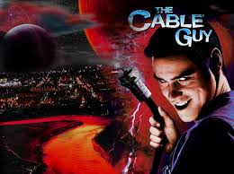 the cable guy wallpaper on hipwallpaper