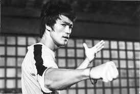 bruce lee wallpapers celebrity hq