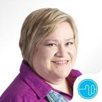 Wendi Bennett - Trade Show Coordinator - Pulse Centers | LinkedIn