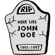 Blank headstone clipart clipart 2 image #37644