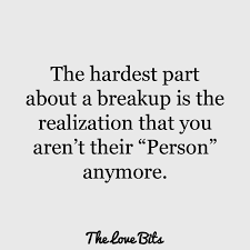 break up quotes that will help you ease your pain thelovebits