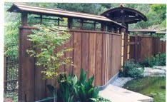 20 Japanese Style Wooden Gate Fence Ideas Wooden Gates Japanese Fence Fence Design