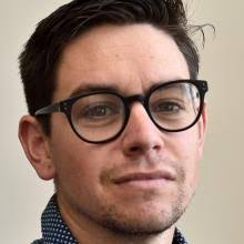 New staff for 'ODT' regions | Otago Daily Times Online News