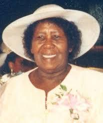 Catherine Mitchell Obituary - Toronto, ON