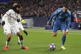 VIDEO Lione-Juventus Highlights 1-0: gol e sintesi Champions ...