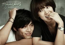 r tic korean dramas to watch hyun bin and to avoid