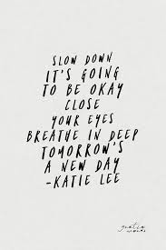 instagram caption hope faith quotes new day workout motivation