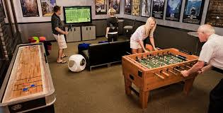 Cool Game Room Furniture Game Room Family Game Room Basement Small Game Rooms
