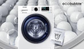 Máy giặt cửa ngang Samsung 7kg, 8kg, 9kg loại nào tốt? - Quantrimang.com