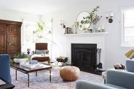 7 best warm white paint colors