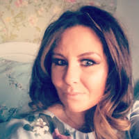 Sophie Fowler - Office Administrator and Receptionist - Kent Enterprise  Trust   LinkedIn