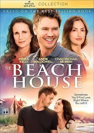 La casa dei miei ricordi - Film (2018)