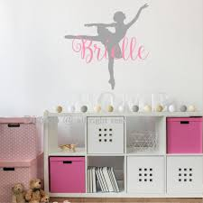Ballet Wall Decal With Name Pole Dancer Car Fire Art Ph Sticker Vinyl Dance For Sale Philippines Vamosrayos
