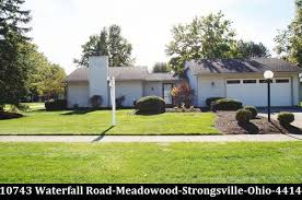 10743 waterfall rd strongsville oh