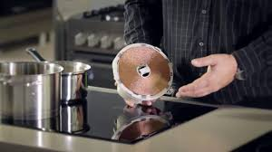 Bếp từ là gì và hoạt động như thế nào? | Điện máy Hoàng Cương ...