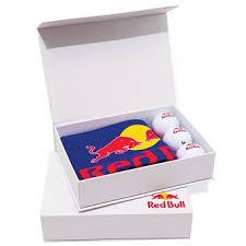 gift sets prizes golf gift bo