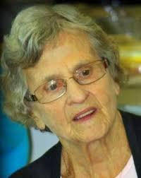 Ada Clark Coffey (1926-2018) - Find A Grave Memorial