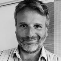 Alexander Freeman - Enterprise Solutions Architect - Legal ...