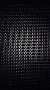 Black Android Wallpapers Top Free Black Android Backgrounds