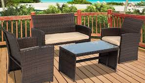 best patio dining set smart home keeping