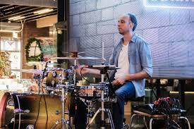 12 августа 2018 года Музыкальный weekend с группой Jack Daniel's ...
